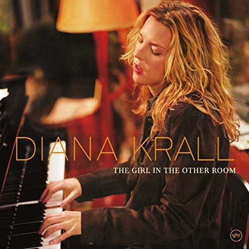 Diana Krall: The Girl In The Other Room (Dbl)