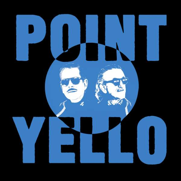 Yello:Point