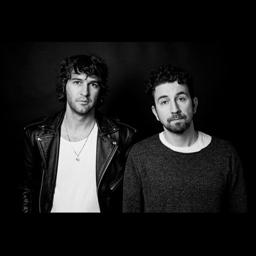 Japandroids: Near To The Heart Of Life (Ltd)
