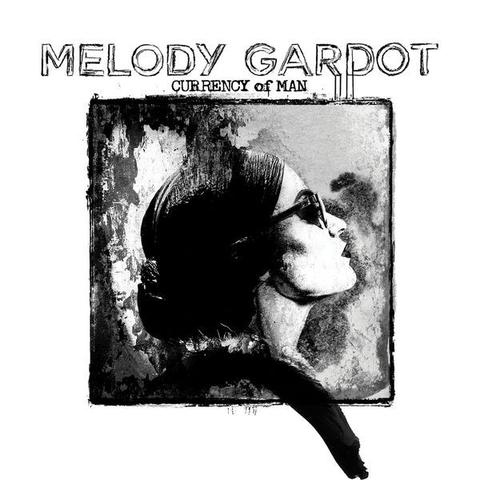 Melody Gardot: Currency Of Man (Dbl)