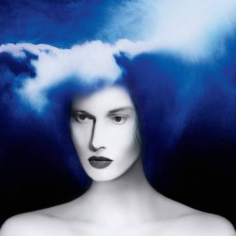 Jack White: Bording House Reach (Dbl)